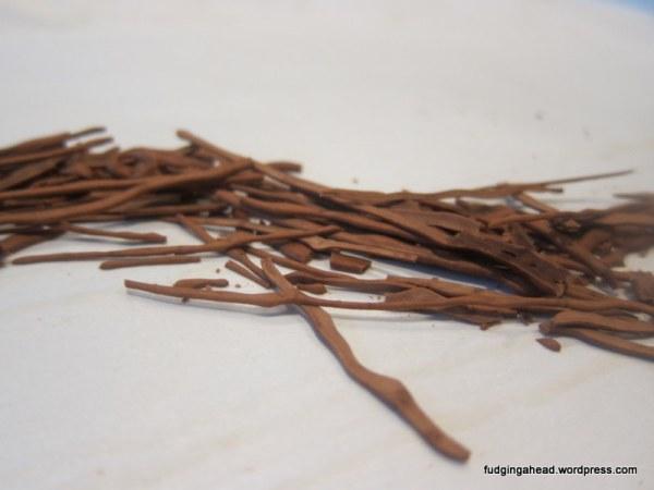Twigs??